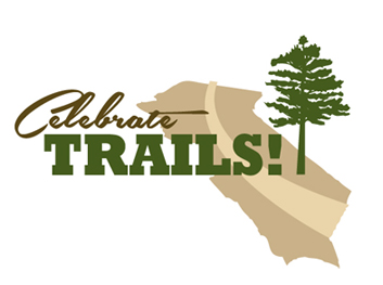 Celebrate Trails Logo